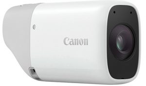 Canon-PowerShot-Zoom-right