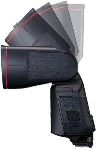Canon-Speedlite-EL-1-articulating