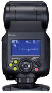 Canon-Speedlite-EL-1-back