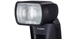 Canon-Speedlite-EL-1-left