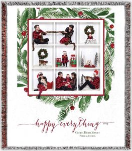 Collage.com-1 holiday photo gift buying