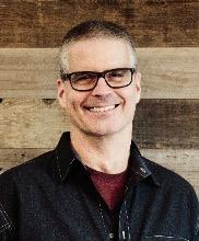 Craig-Rowley senior vice president