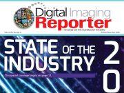 DIR-10-2020-Issue-Cover-web