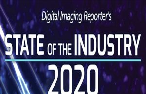 DIR-2020-State-of-the-Industry