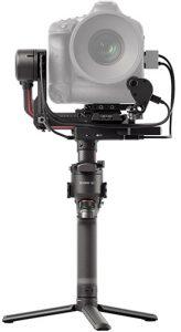DJI-RS-2-w-camera