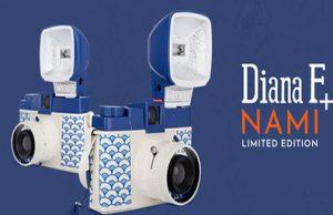 DianaF-Plus-Nami-banner
