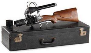 37th Leitz photographica E-Leitz-New-York-Leica-Gun-Rifle