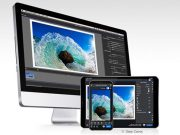 Epson-Print-Layout-SOftware-iOS