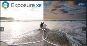Exposure-X6-before-after