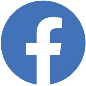 Facebook-logo facebook groups
