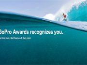 GoPro-Awards-10-20