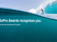 GoPro-Awards-10-20