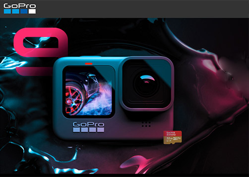 GoPro-Hero9-Black-sales