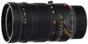 Leica-VARIO-ELMAR-M-3.5-5.628-75MM-ASPH.-PROTOTYPE