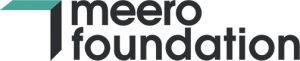 Meero-Foundatoin-Logo