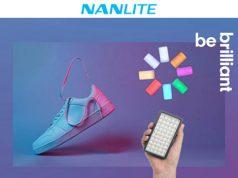 Nanlite-LitoLite-5C-banner