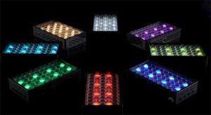 Nanlite-LitoLite-5C-colors