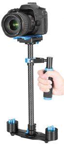 camera stabilizers Neewer-Carbon-Fiber-24