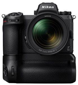 Nikon-Z-6II-w-battery-grip