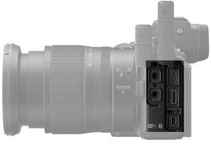 Nikon-Z-6II_24-70_4_interface