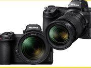 Nikon-Z-7KK-Z-6II-Flash