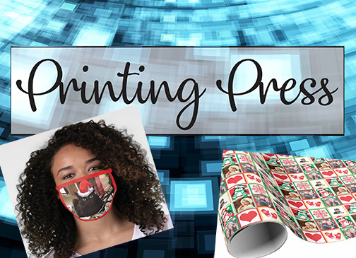 PrintingPress-Gifts-10-20