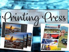 PrintingPress-WhatsHappening-10-20
