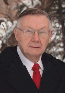 Ron-Inkley-2012