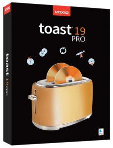 Roxio-Toast-19-Pro-box