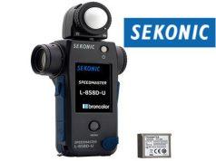 Sekonic-Speedmaster-L-858D-U-w-RT-BR
