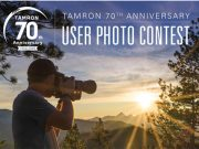 Tamron-User-Photo-Contest-Graphic