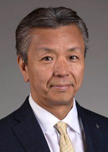 Tatsuro-Tony-Kano 2021 State of the Industry