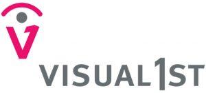 Visual-1st-Logo 2020 visual first awards