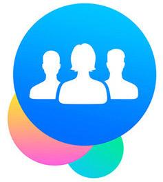 facebook-groups_logo-100531616-large