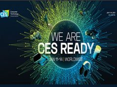 CES-2021-graphic