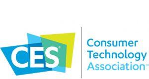 CES-CTA-Logo-Combo-2021
