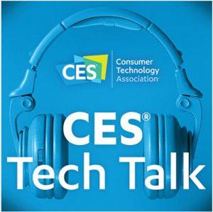 CES-Tech-Talk-Podcast