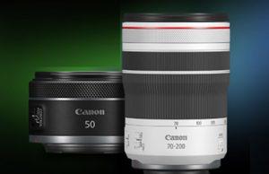 Canon-RF-Lens-Duo-11-2020