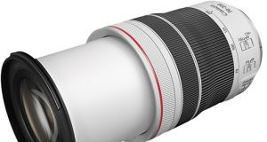 Canon-RF70-200mm-F4-L-IS-USM—Barrel-Extended