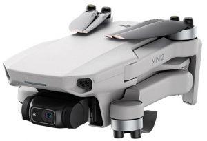 DJI-Mini-2-folded-w-camera