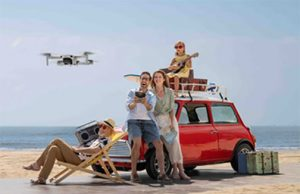 DJI-Mini-2-lifestyle