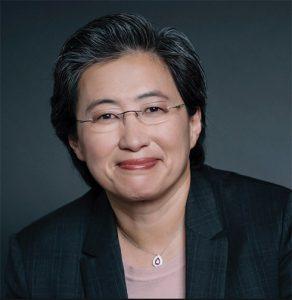 Dr-Lisa-Su