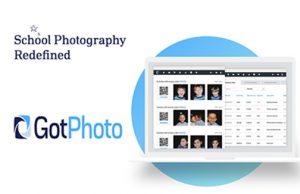 GotPhoto-QuickComposite-B