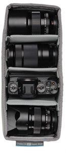 GuraGear-Chob-2e-13-camera-inserts