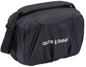 GuraGear-Chobe-2.0-13-w-raincover