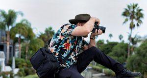 GuraGear-Chobe-2.0-lifestyle