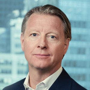 Hans-Vestberg CES 2021 keynote addresses