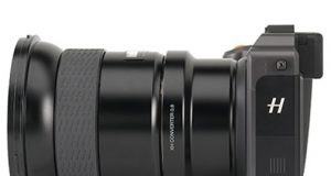Hasselblad-HCD-24mm-Lens-w-XH-Converter-0,8-ON-X1D-II-50C