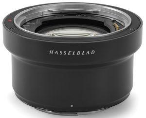Hasselblad-XH-CONVERTER-0,8-slant