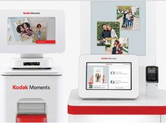 Kodak-Moments-touch-free-kiosk-printing